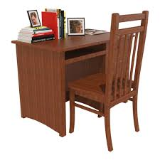 reading table and chair reading table 3d model cgtrader