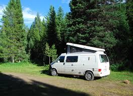 volkswagen eurovan camper interior vw eurovan camper eurovan info