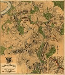 map us states during civil war civil war era map of us map us states during civil war 43 small