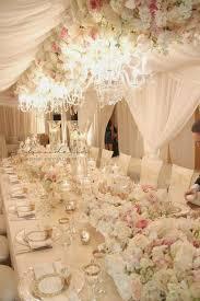 Flowers Decor 105 Best Long Table Decor Images On Pinterest Marriage Wedding