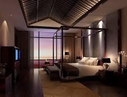 feng shui bedroom decorating ideas home interior decor ideas