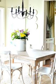 Rustic Farmhouse Dining Table And Chairs Farmhouse Style Table And Chairs Rustic Dining Room Table