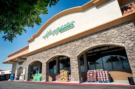 haggen sells 36 california stores bidders lined up to buy 55 more