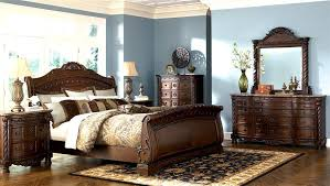 ashley furniture bedroom sets king will transform your bedroom
