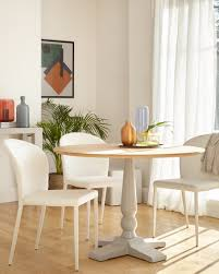 Stackable Dining Room Chairs Cleo Matt Grey Pedestal And Santo Stackable 4 Seater Dining Set