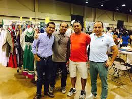 iaca india american cultural association atlanta ga home