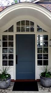 best 25 blue front doors ideas on pinterest exterior door