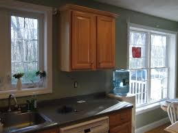 Reuse Kitchen Cabinets Kitchen Green Country Kitchen Cabinets Upscale Kitchen Cabinets
