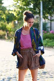 paper bag toddler shorts pattern 20 style tips on how to wear paper bag waist pants gurl com gurl com