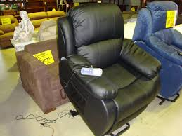 electric lift chair remote control all position massage heat