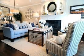 define the term shag as in a shag haircut white shag area rug interior define maxwell doors near me design