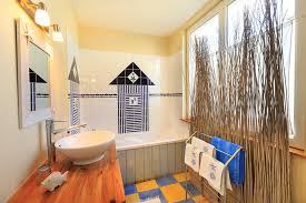 chambre hote barfleur chambre d hôtes les transats chambre d hôtes barfleur