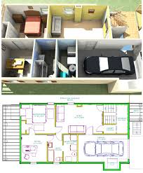 Ranch Home Floor Plan Raised Ranch Home Plans Designs Raised Free Printable Images