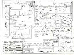 semi automatic washing machine wiring diagram semi wiring diagrams