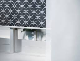 roller blinds fabric u203a vanclewe sunprotection gmbh