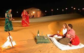 jaipur jaisalmer udaipur new year 2018 tour packages rajasthan