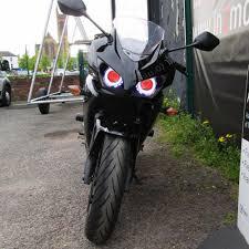 Honda 2013 Cbr500r Aliexpress Com Buy Kt Headlight For Honda Cbr500r 2013 2015 Led