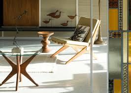 Modern Furniture London by The London Magazine