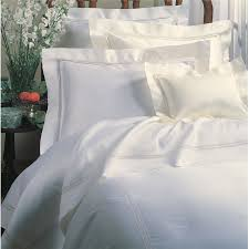 Hotel Comforters For Sale Bedroom Beautiful Comforter For Your Bedroom By Sferra Sheets
