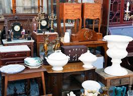 home interior sales garage sale furniture home design wonderfull luxury and garage