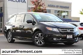 used honda odyssey wheels used 2014 honda odyssey for sale pricing features edmunds
