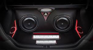build your toyota toyota camry jl audio and audison sound quality build explicit