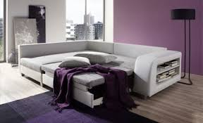 canapé convertible violet canape en promo fabulous canap d angle margo awesome articles with