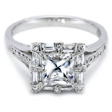 wedding rings diamond price calculator india diamond price india