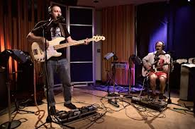 Portugal The Man All Your Light Portugal The Man Morning Becomes Eclectic New Music U0026 Live