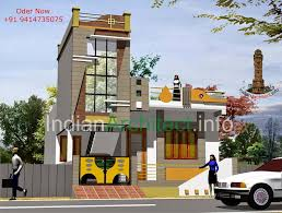 Outer Staircase Design Exterior Stairs Designs Of Indian Houses Home Design And Style