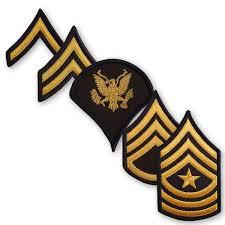 u s army service uniform dress blue service stripes male usamm