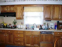 Discounted Kitchen Cabinet Making The Kitchen Cabinet Makeover Decoration U0026 Furniture