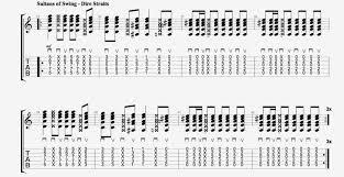sultans of swing guitar 22 rythmiques de guitare à connaître de toute urgence tabs pdf