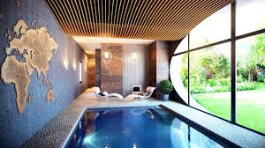 Pool Designs And Prices by Bedroom Tasty Indoor Pool Design Plans Swimming Modern