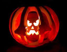 halloween pumpkin animation 2 009 halloween pumpkins