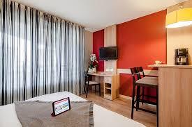 chambre d hote seine et marne 15 frais chambre d hote seine et marne photos cokhiin com