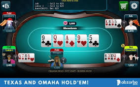 Texas Holdem Table by Live Poker Tables U2013texas Holdem Android Apps On Google Play