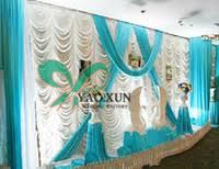 Wedding Backdrop Stand Uk Wedding Stage Decoration Designs Uk Free Uk Delivery On Wedding