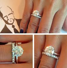 classic wedding bands this is the one this is what i absolutely want no exceptions