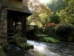 chambre d hote 76 chambres d hôtes le moulin fleuri du petit appeville chambres d