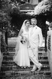 Denver Wedding Photographers Boston Wedding Photography U2013 Shane Godfrey Photography Denver