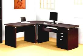 L Shaped Office Desk Furniture Modern L Shaped Desks Home Office Desk Design Cheap L Shaped