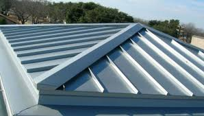Roofing Calculator Home Depot by Roof Top Flat Roof Material Epdm Sweet Roof Material Cost