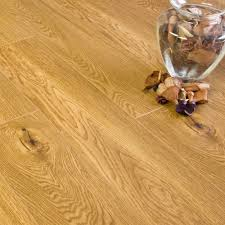 Laminate Flooring 12mm Thick Emperor Golden Oak Laminate Flooring 12mm X 129mm