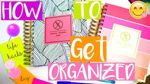 easy organization life hacks diy room organization and storage