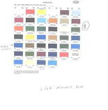 914world com u003e trying to find the correct dupont paint code