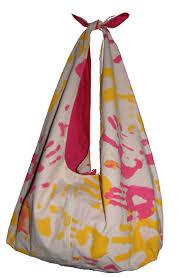 Bag Design Ideas 7 Best Bag Design Images On Pinterest Cloth Bags Bag Design And Bag