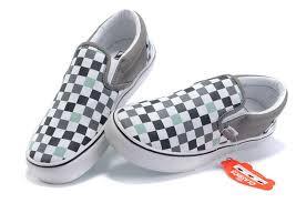 light blue vans mens large selection vans sale new vans classics checkerboard slip on