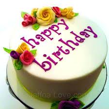 order a cake online order birthday cake from walmart sellit