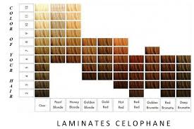 sebastian cellophane colors cellophane hair color chart om hair